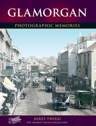 Book of Glamorgan Photographic Memories