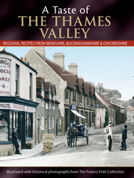 A Taste of The Thames Valley