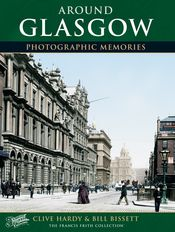Around Glasgow Photographic Memories