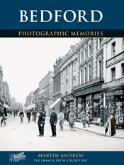 Bedford Photographic Memories