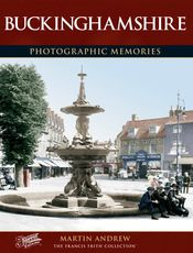 Buckinghamshire Photographic Memories