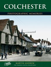 Colchester Photographic Memories