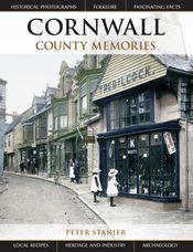 Cornwall County Memories