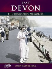 East Devon Photographic Memories