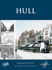 Hull Town and City Memories