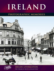Cover image of Ireland Photographic Memories