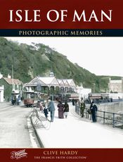 Isle of Man Photographic Memories