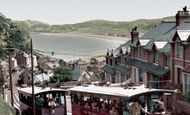 Llandudno - A History and Celebration