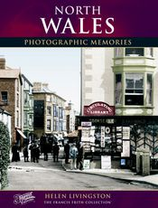North Wales Photographic Memories