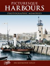 Picturesque Harbours Photographic Memories