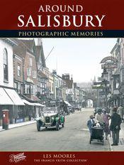 Salisbury Photographic Memories