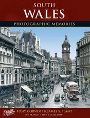 South Wales Photographic Memories