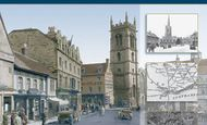 Stamford Town and City Memories