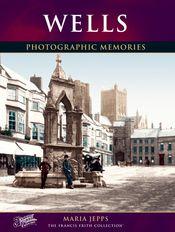 Wells Photographic Memories
