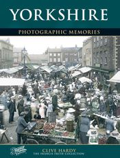 Yorkshire Photographic Memories